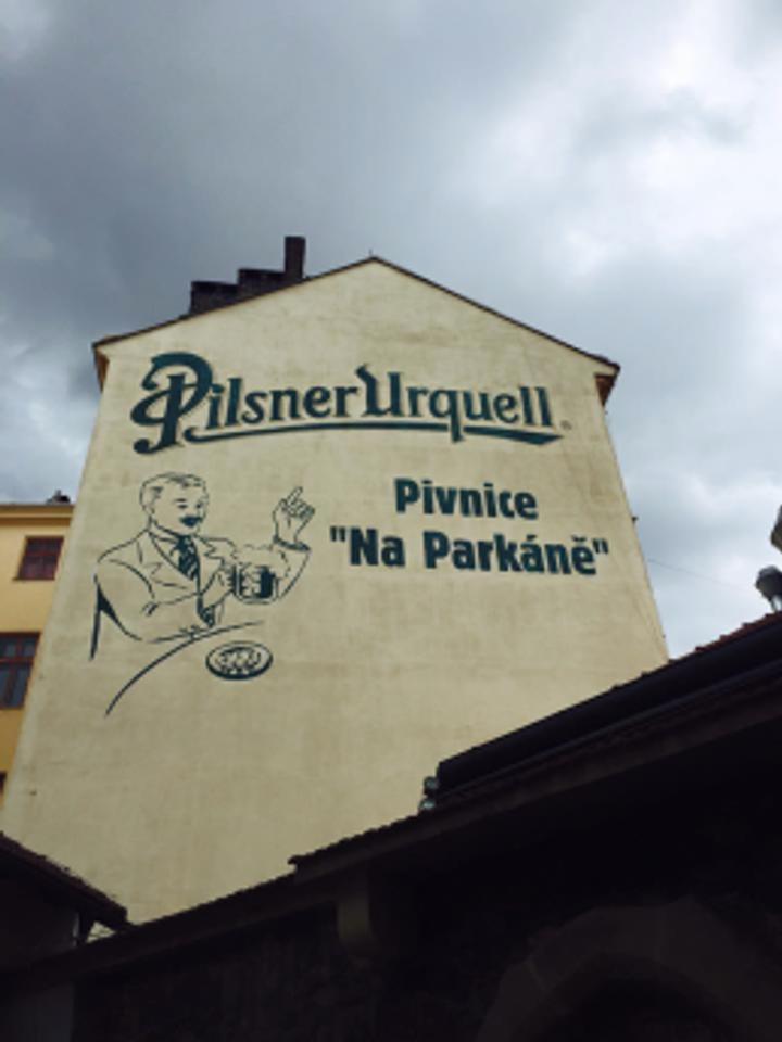pilsner.png