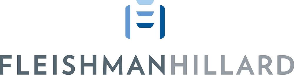 FleishmanHillard logo.jpg