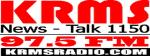 KRMS Logo