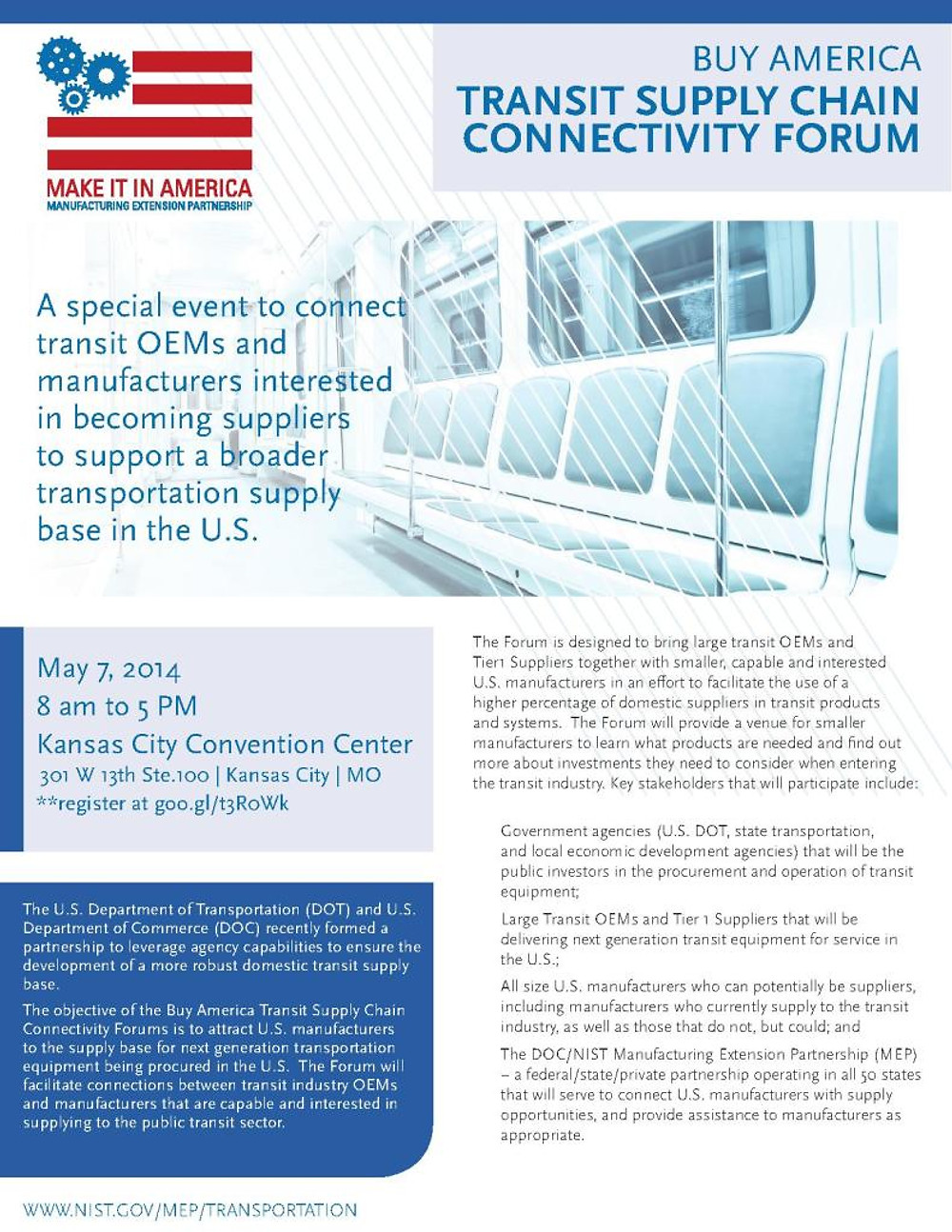 Transit Forum Invitation ME_1
