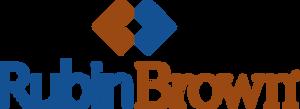 RubinBrown_Logo___Source.png