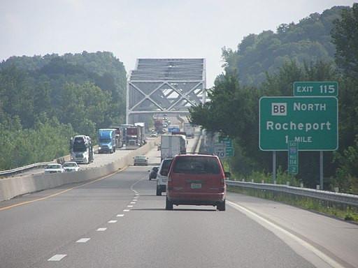 P7280435 Missouri River Bridge (I-70)