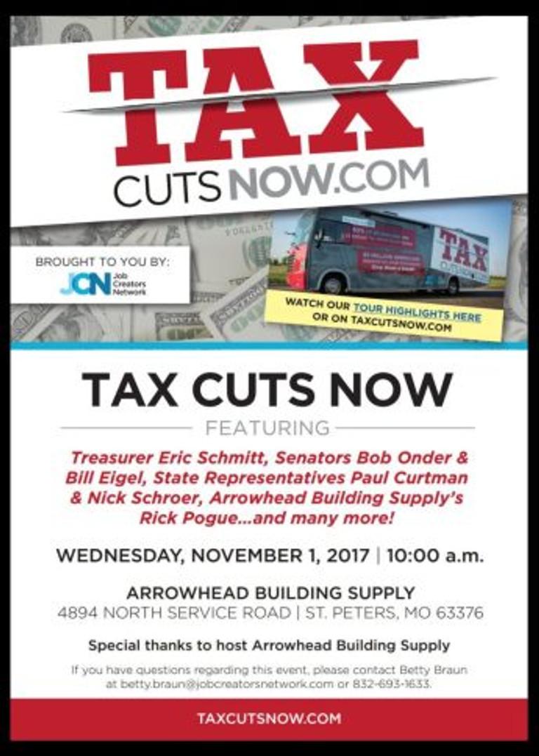 tax cut now.jpg