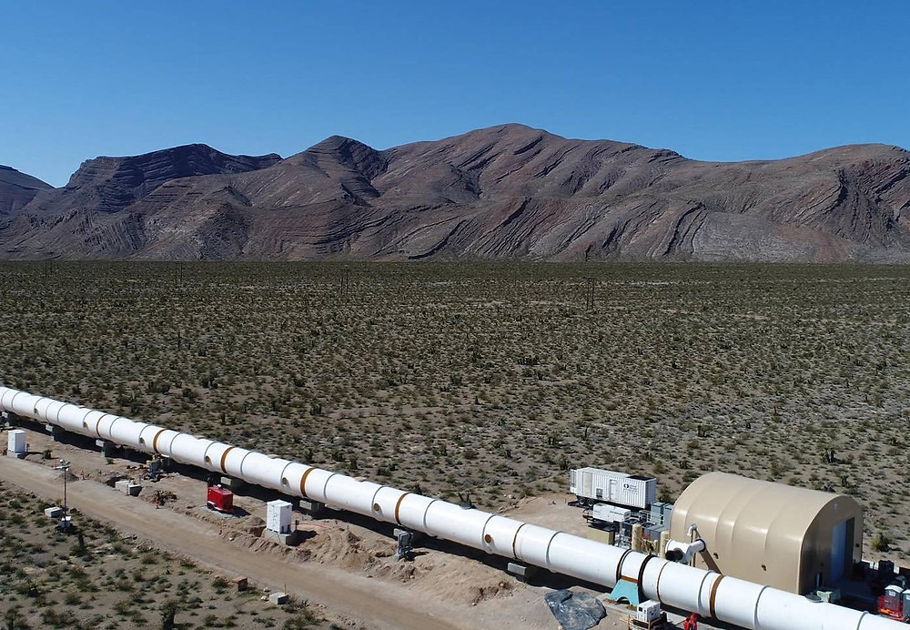 Hyperloop7.jpg