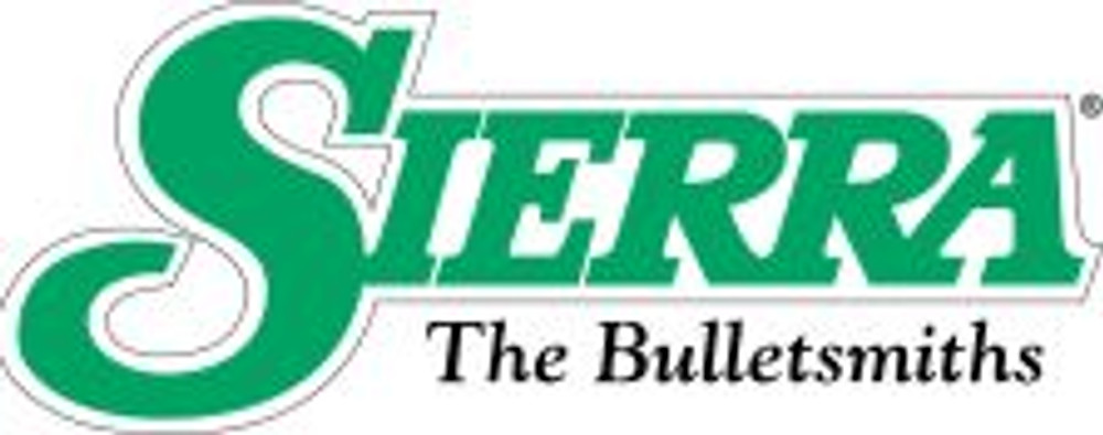 sierra bullets logo.jpg
