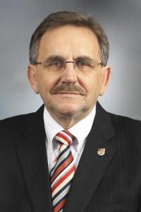 Sen. Doug Libla