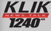 klik logo FINAL