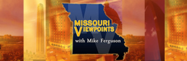 Missouri viewpoints