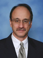 Peter S. Glaser