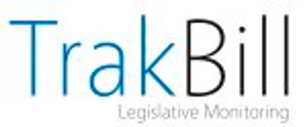 TrakBill Logo-BIG