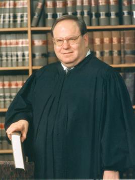 judge teitelman.jpg