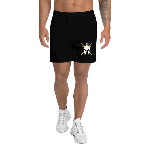 Men's Spartan Shorts