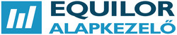 Equilor Alapkezelő logo