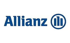 allianz_logo_297_182.jpg
