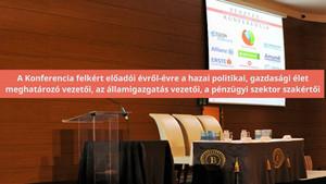 Pénztár-konferencia_helyszíni spot.mp4