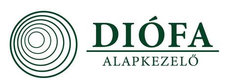 Diófa_új_logo.jpg