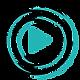 Pénzmester_logo.png