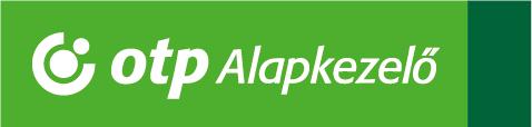 OTP Alapkezelő logo