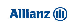 Allianz Alapkezelő