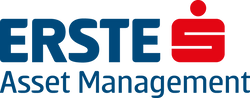 Erste Alapkezelő logo