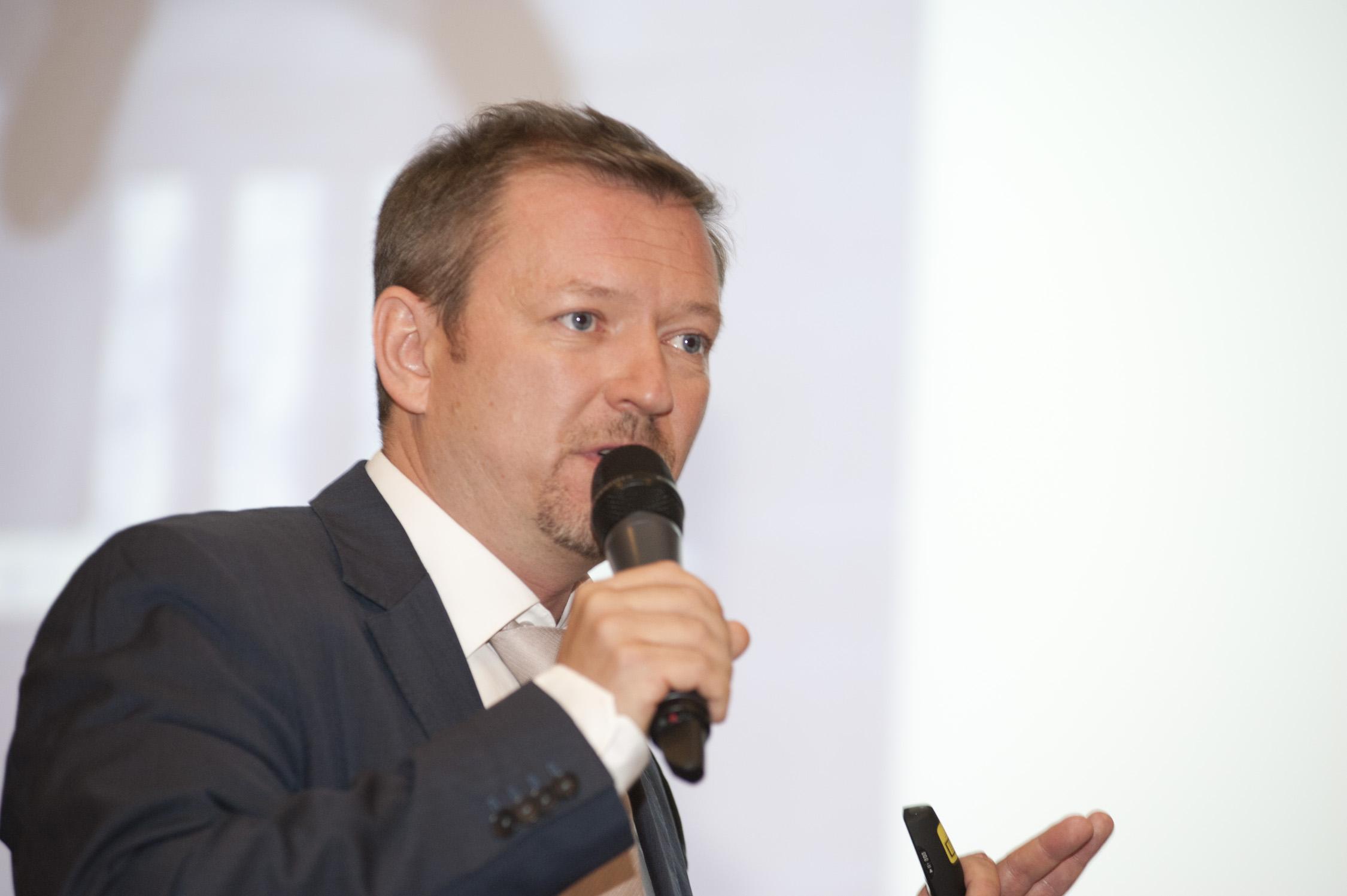 Varga Zalán