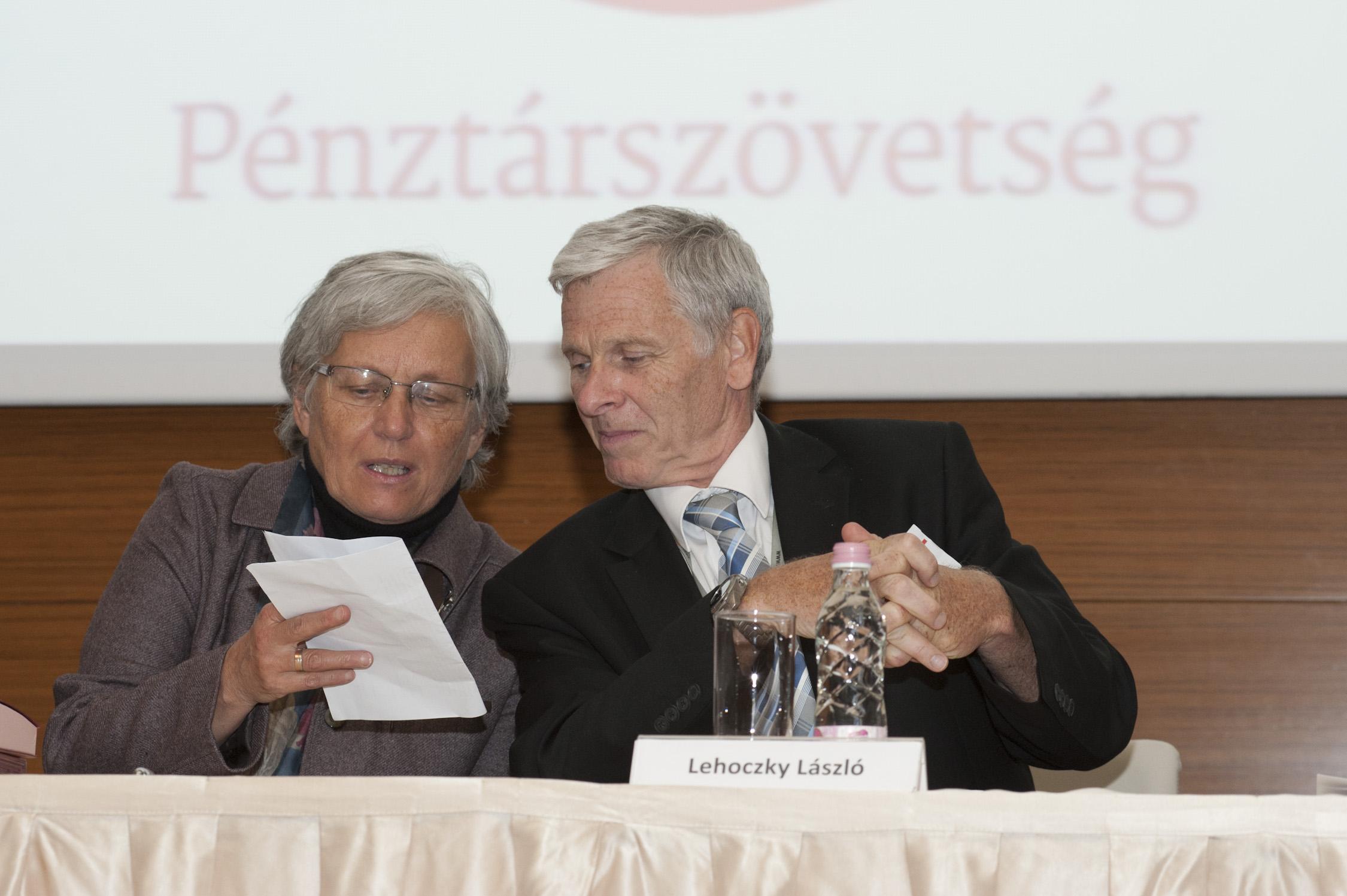 Nyugdíj-panel