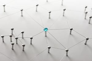 bigstock-Linking-entities-Network-net-12