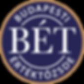 BÉT-logó-RGB-640px.png