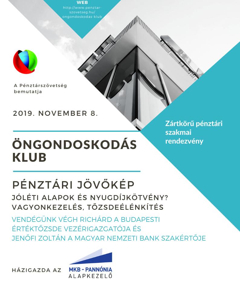 Öngondoskodás_klub_2019_MKBP.png