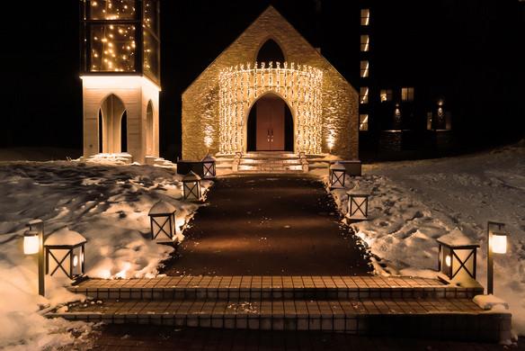 kiroro chapel_1.jpg