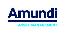 Amundi Alapkezelő logo