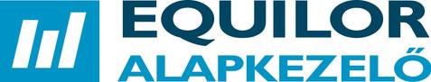 EQA_logo.jpg