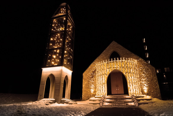 kiroro chapel_2.jpg