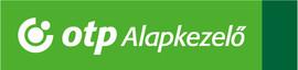 OTP_Alapkezelo_Boxlogo_CM.jpg