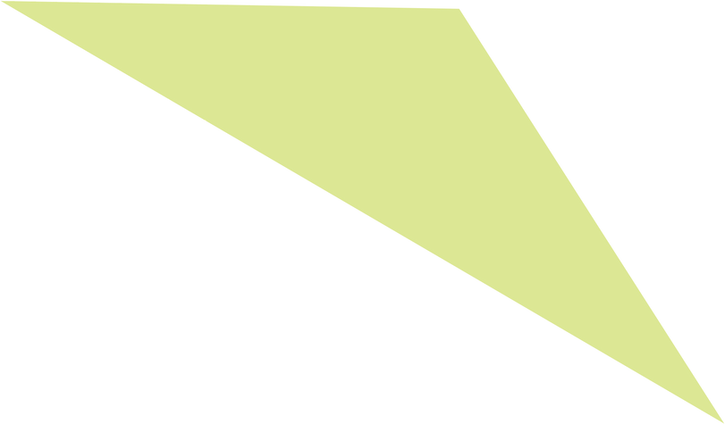 Full triangle 6.png