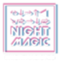 NightMagic_Logo.png