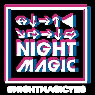 NightMagic_Logo.png
