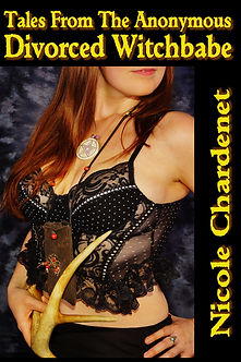 Witchbabe 1 Book Cover Jpg Smaller.jpg