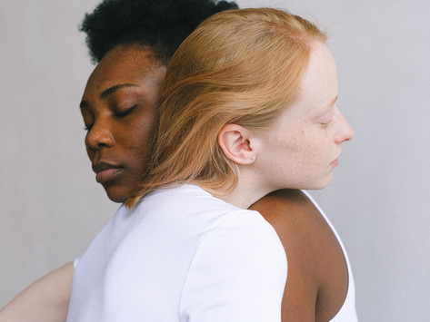 What's So Terrible About 'Race-Changers' Like Rachel Dolezal?