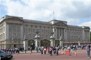 Buckingham Palace Summer Opening