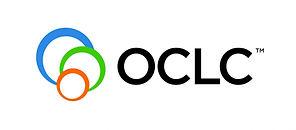 OCLC1-1180x518_c.jpg