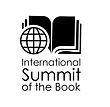 Summit of the Book logo.png