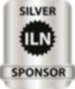 Silver1.png