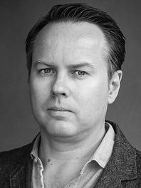 Frode Alexander Hegland.png