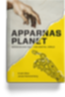 Apparnas Planet.png