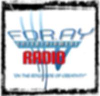 For.ay Entertainment Radio