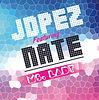 JDPEZ featuring Nate