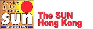 sunweb logo.jpg