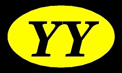yy1.png