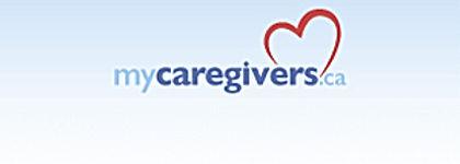 mycaregivers1.jpg